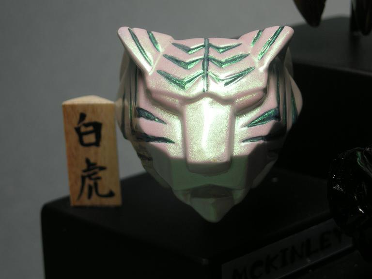 四聖獣 001-1.jpg