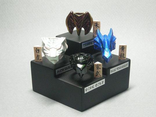四聖獣 009-2.jpg