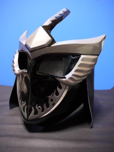 superwarrior 003-1.jpg